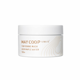 Best Face mask cream MAYCOOP Tightening MASK