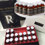 Ruby-Cell 4U Ampoule