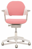 Office Chair_D1_100