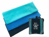 I_TECH TOWEL