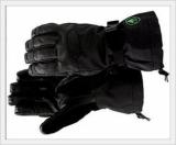 Outdoor Glove (Ski Glove)