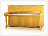 Piano (Up-right / RC-115A)