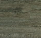 Unideco Luxury Vinyl Tile 6023