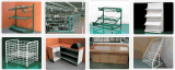 Supermarket Equipments