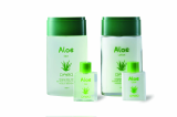 DABO Aloe Homme Set