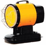 Portable Kerosene/Diesel Radiant Heaters (DLT-PFA60K)