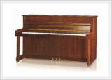 Piano (Up-right / RC-115S)