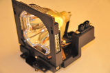 LMP39 for Sanyo original Projector Lamp