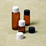 Vial sample Bottle