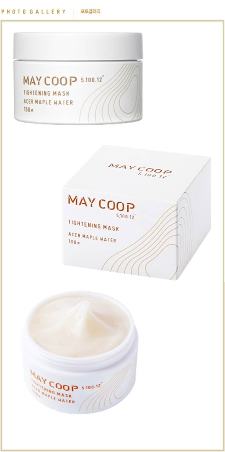 MAYCOOP_09_Tightening Mask_photo gallery.jpg