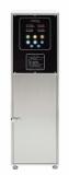 Sodium Hypochlorite generator (TIE T5N)