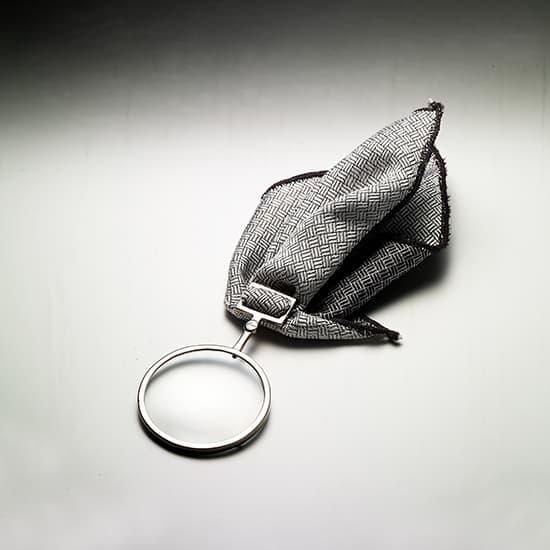 m-handkerchief.jpg