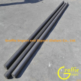 supply Graphite Tubes