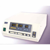 Surgical Equipment, Electro-surgical unit Digital