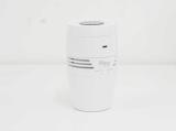 Airpot air purifier _ChungCheong K_VENTURE Fair_Republic of Korea_
