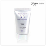 Pearl Herb BB Cream