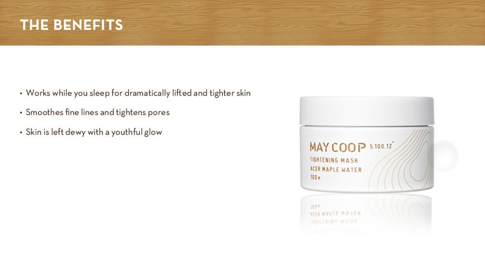 MAYCOOP PL08_TighteningMask_Tab2_benefits.jpg