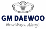 GM Daewoo parts_Chevrolet_