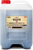 Monggo Soy Sauce Jin _13L_