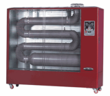 Tube Heater (DLT-TF160K)