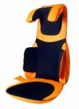 3D air pressure massage cushion