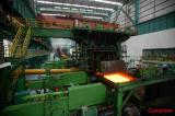 Steel plate API 2H Grade 50, API 2H Grade 50 Spec,API 2H Gr. 50 steel matetial