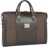D&K Briefcase