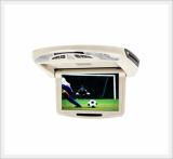 Flip Down Monitor (XM-9501)