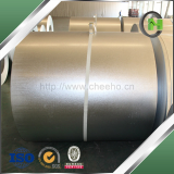 Wet Applicable Outside Walls Used Galvanized Iron Steel Coil