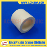 Zirconia ceramic ring