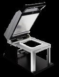 Tray Sealing Machine New M1