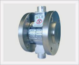 Multi-axis Load Cells