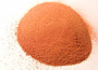 Ultrafine Copper Powder (PMU) Isotope-Cu63, Cu65