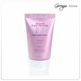 Natural Triple Function BB Cream