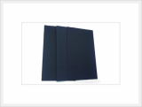 Carbon Paper (GDL)