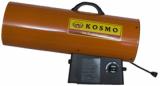 Gas Forced Air Heaters (DLT-FA100P)