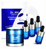 Dr-MK Vitamin U Hydro Gel Mask