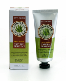 DABO NATURAL HAND CREAM
