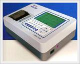 ECG(Electrocardiograph) Machine BCM300
