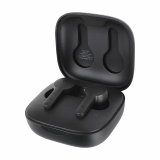 TWS Bluetooth Earbuds_ EC10