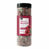 Hibiscus Tea 60T