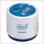 Shell Air Freshener