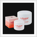 Bio Place Cream (Whitening, Wrinkle Compound Functionality)