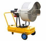 Portable Kerosene/Diesel Radiant Heaters (DLT-VAL6K)