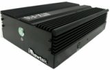 Fanless Dust-Proof Box PC (NTXP10)