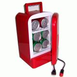 Mini Cooler,Mini fridge
