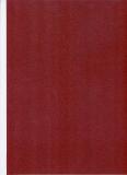 PVC Coated Paper (Vinyl Paper)
