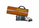 Gas Forced Air Heaters (DLT-FA50P)