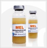 MEL (Mannosylerthritol Liquid)