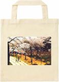 Ecobag blossom picture design korea ecobag
